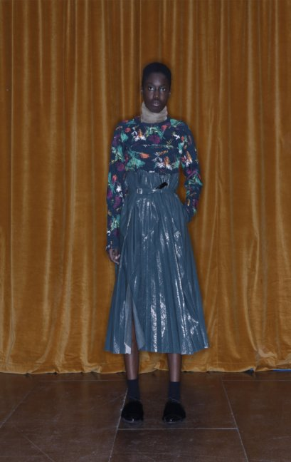 toga-london-fashion-week-autumn-winter-2014-00010