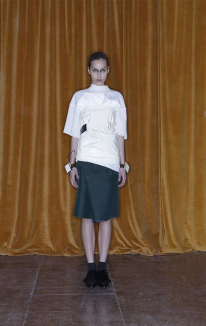 toga-london-fashion-week-autumn-winter-2014-00011