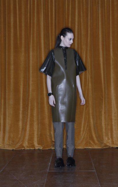 toga-london-fashion-week-autumn-winter-2014-00014