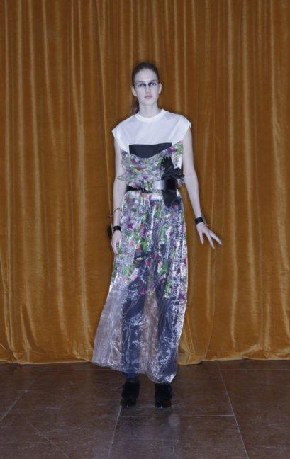 toga-london-fashion-week-autumn-winter-2014-00016