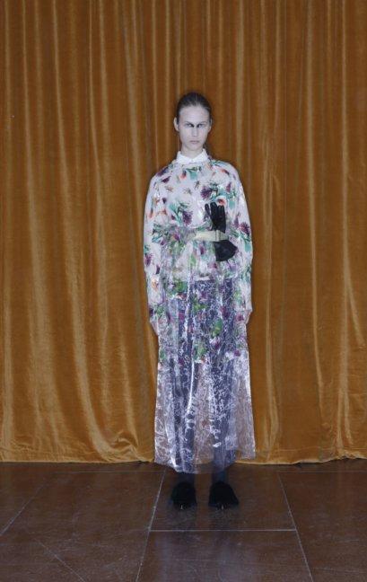 toga-london-fashion-week-autumn-winter-2014-00017