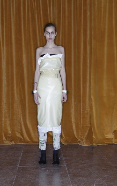 toga-london-fashion-week-autumn-winter-2014-00018