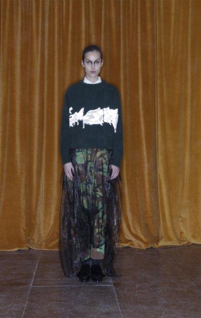 toga-london-fashion-week-autumn-winter-2014-00020