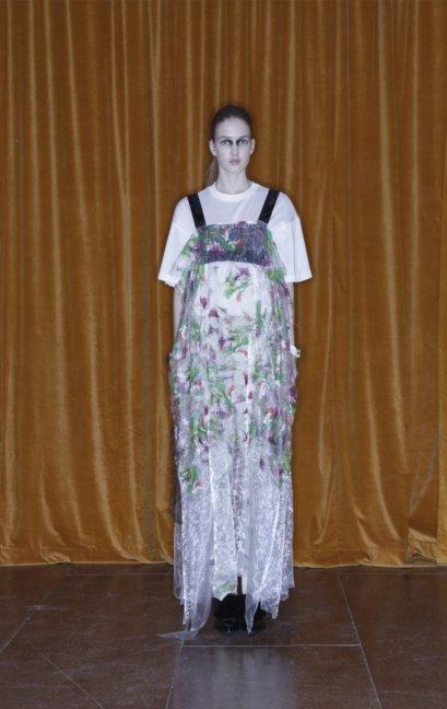 toga-london-fashion-week-autumn-winter-2014-00021