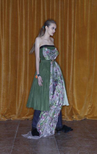 toga-london-fashion-week-autumn-winter-2014-00022