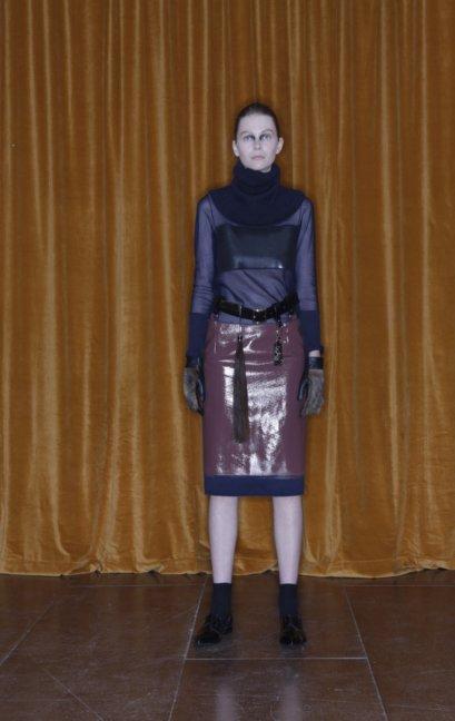 toga-london-fashion-week-autumn-winter-2014-00024