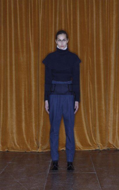 toga-london-fashion-week-autumn-winter-2014-00025