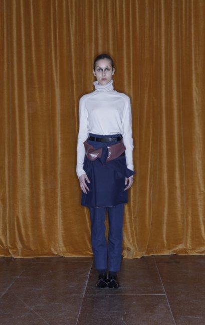 toga-london-fashion-week-autumn-winter-2014-00026