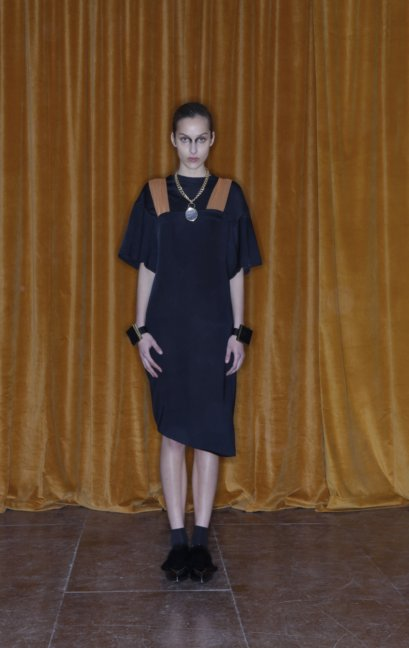 toga-london-fashion-week-autumn-winter-2014-00028