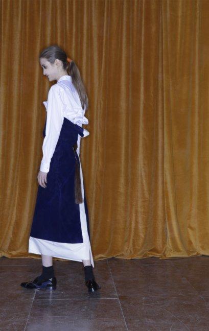 toga-london-fashion-week-autumn-winter-2014-00029