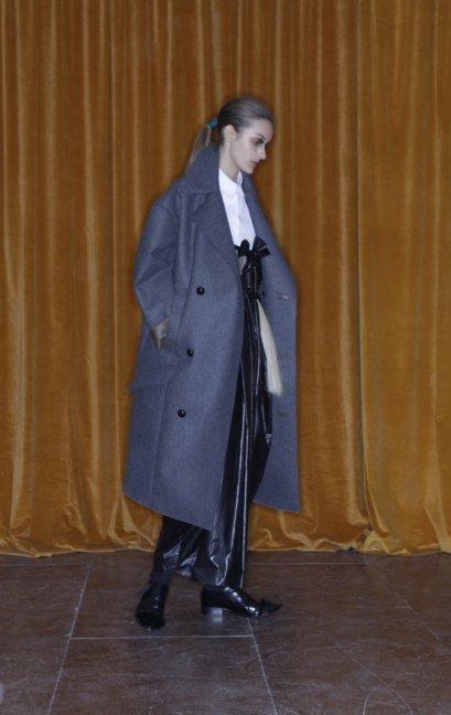 toga-london-fashion-week-autumn-winter-2014-00032