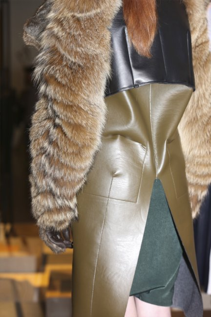 toga-london-fashion-week-autumn-winter-2014-00037