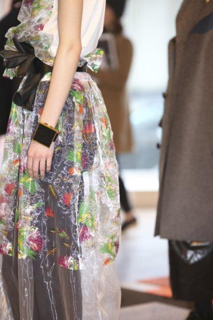toga-london-fashion-week-autumn-winter-2014-00038