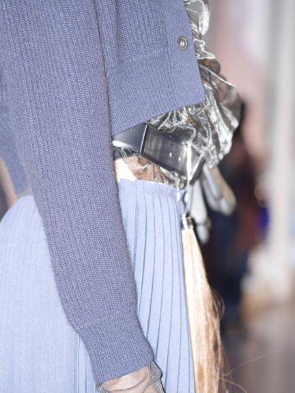 toga-london-fashion-week-autumn-winter-2014-00042