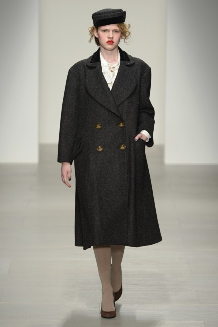 vivienne-westwood-red-label-london-fashion-week-autumn-winter-2014-00011
