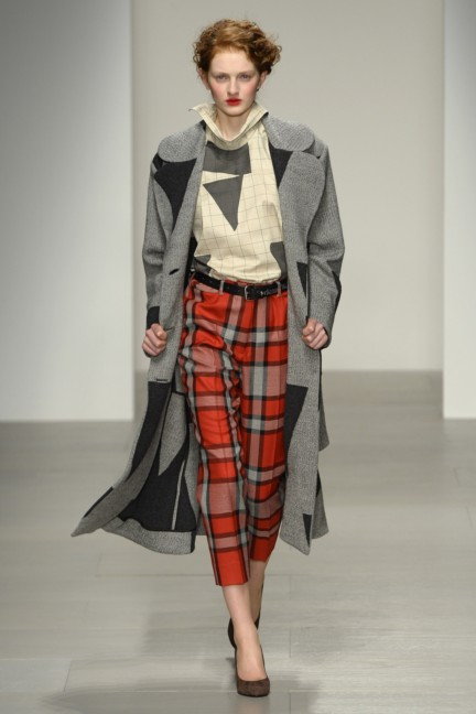 vivienne-westwood-red-label-london-fashion-week-autumn-winter-2014-00012