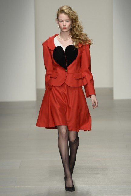 vivienne-westwood-red-label-london-fashion-week-autumn-winter-2014-00015