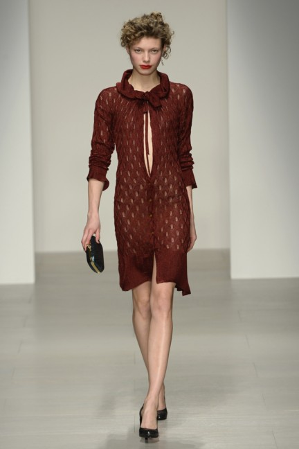 vivienne-westwood-red-label-london-fashion-week-autumn-winter-2014-00020