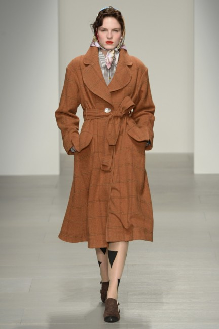 vivienne-westwood-red-label-london-fashion-week-autumn-winter-2014-00023