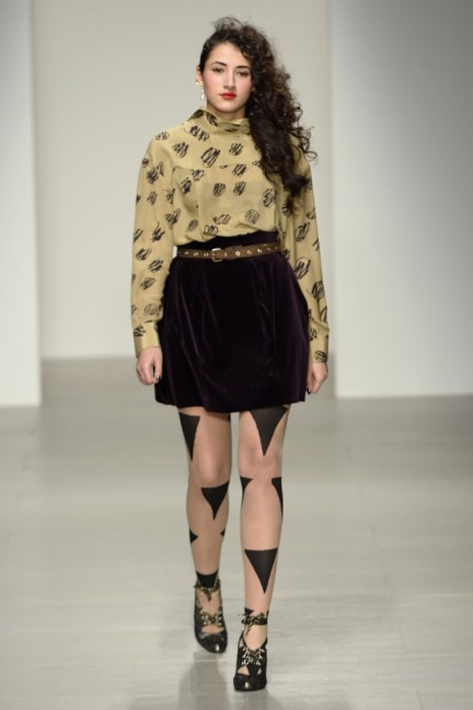 vivienne-westwood-red-label-london-fashion-week-autumn-winter-2014-00027