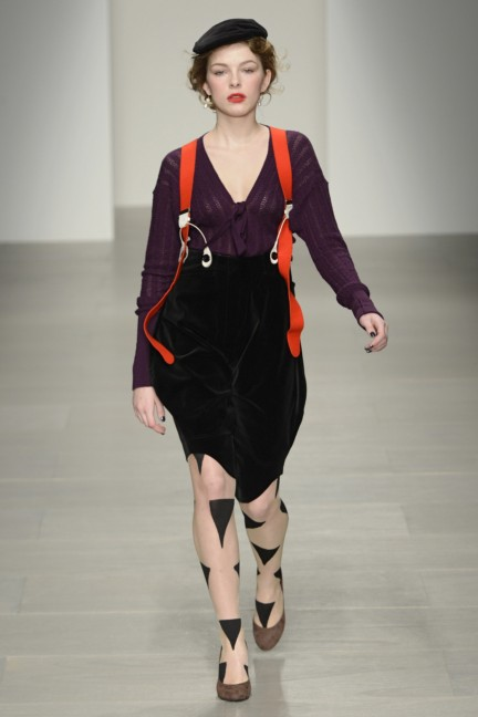 vivienne-westwood-red-label-london-fashion-week-autumn-winter-2014-00030