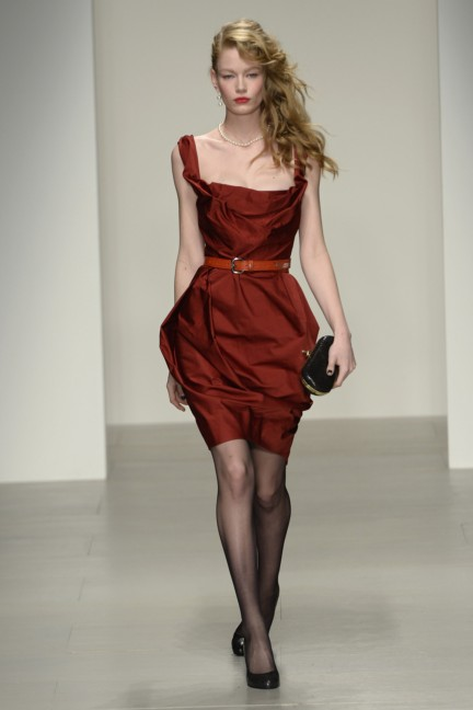 vivienne-westwood-red-label-london-fashion-week-autumn-winter-2014-00031