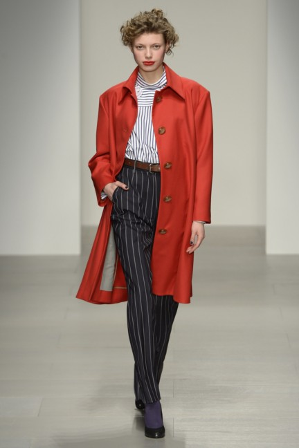 vivienne-westwood-red-label-london-fashion-week-autumn-winter-2014-00033