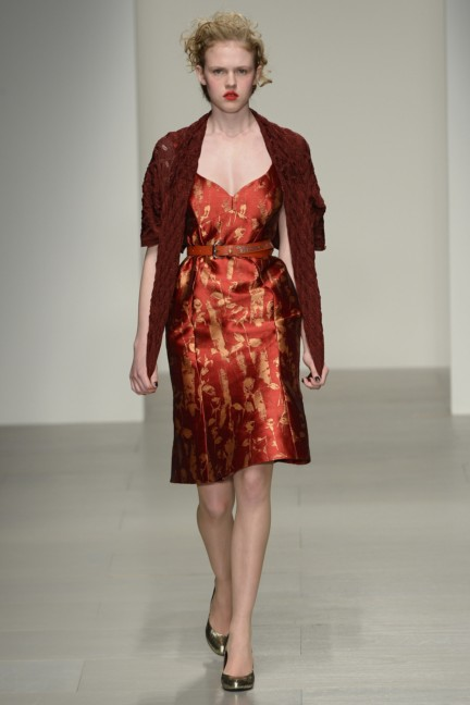 vivienne-westwood-red-label-london-fashion-week-autumn-winter-2014-00037