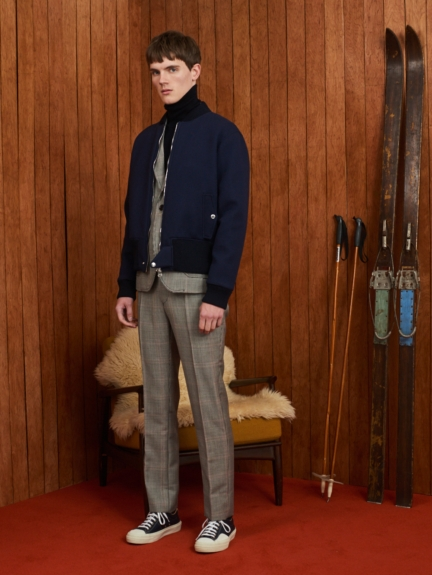 band-of-outsiders-fw18-lookbook-image-21