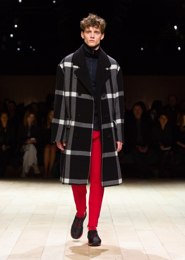 burberry-womenswear-february-2016-collection-look-17