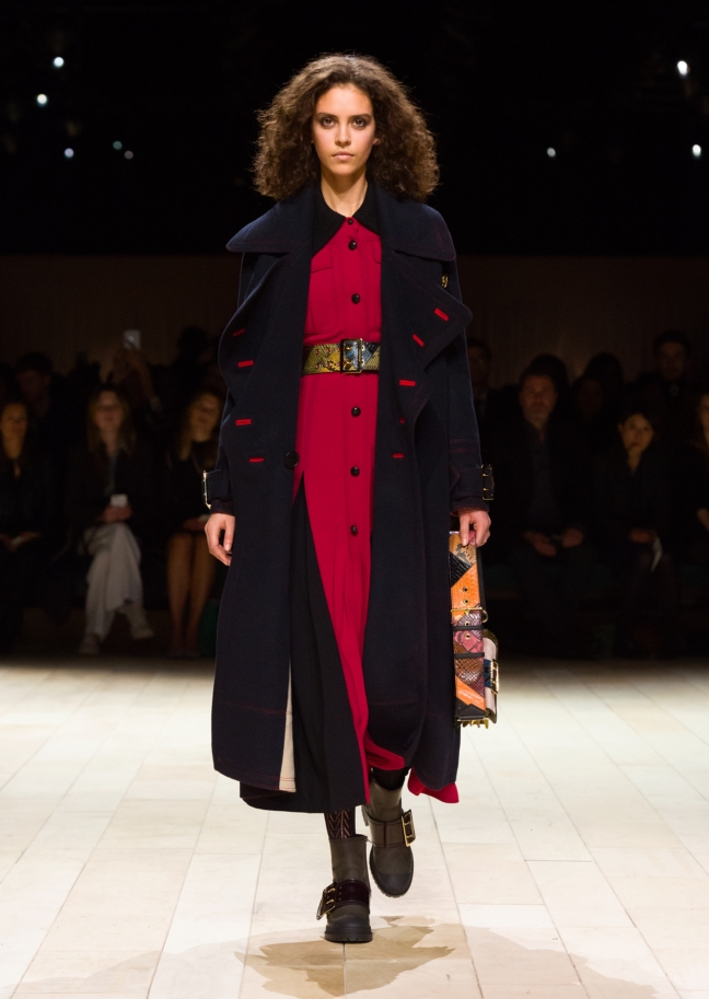 burberry-womenswear-february-2016-collection-look-28