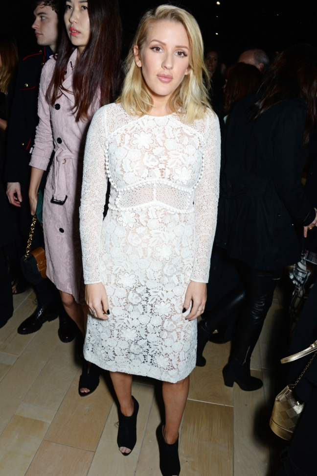 ellie-goulding-wearing-burberry-at-the-burberry-womenswear-february-2016-show_001