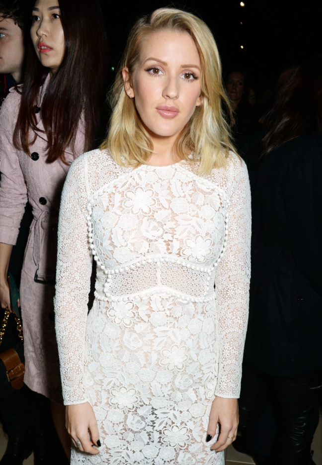 ellie-goulding-wearing-burberry-at-the-burberry-womenswear-february-2016-show_002