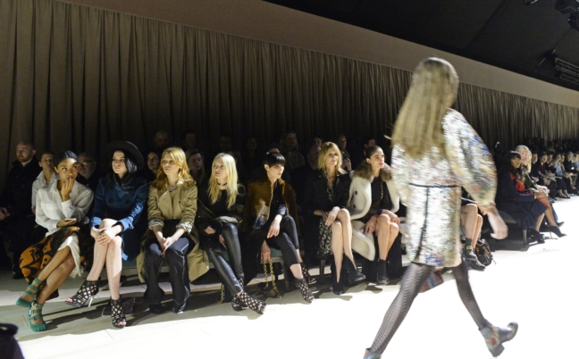 front-row-at-the-burberry-womenswear-february-2016-show