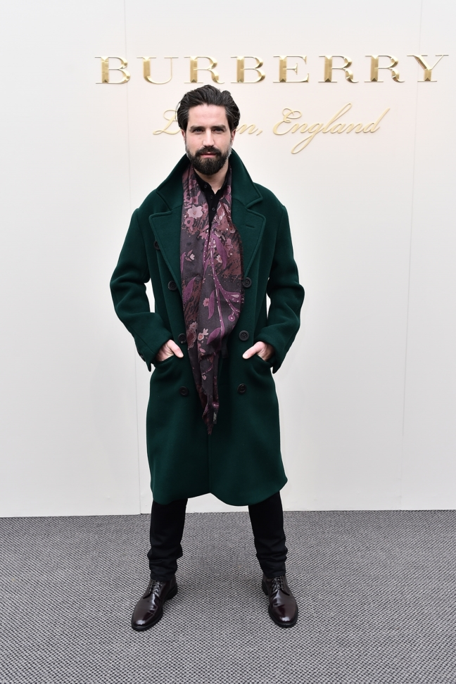 jack-guinness-wearing-burberry-at-the-burberry-womenswear-february-2016-show