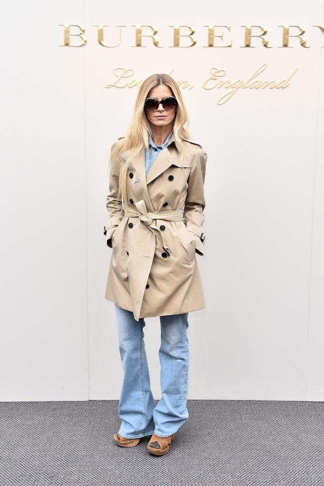 laura-bailey-wearing-burberry-at-the-burberry-womenswear-february-2016-show