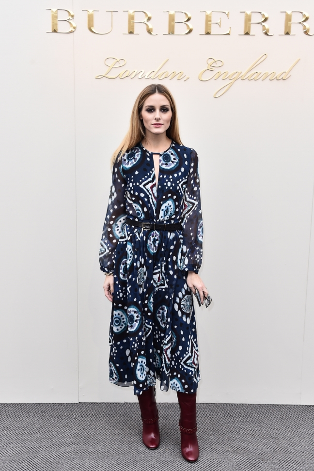 olivia-palermo-wearing-burberry-at-the-burberry-womenswear-february-2016-show