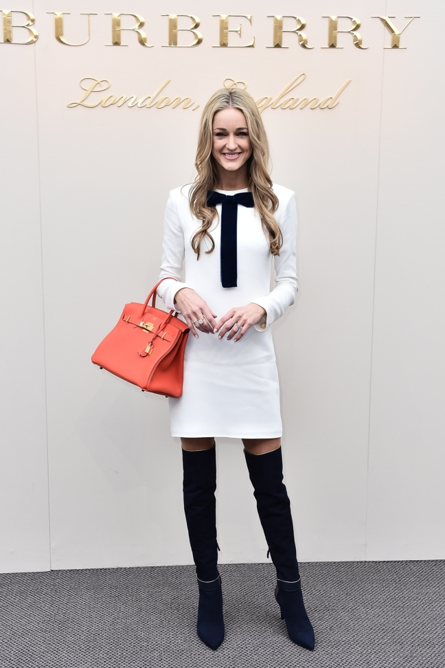 storm-keating-at-the-burberry-womenswear-february-2016-show