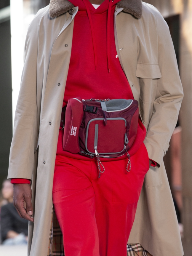 burberry-spring_summer-2019-collection_001
