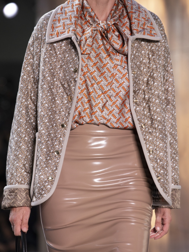 burberry-spring_summer-2019-collection_002