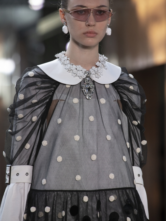 burberry-spring_summer-2019-collection_004