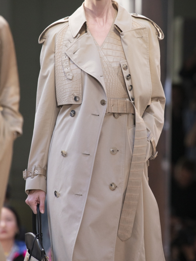 burberry-spring_summer-2019-collection_005