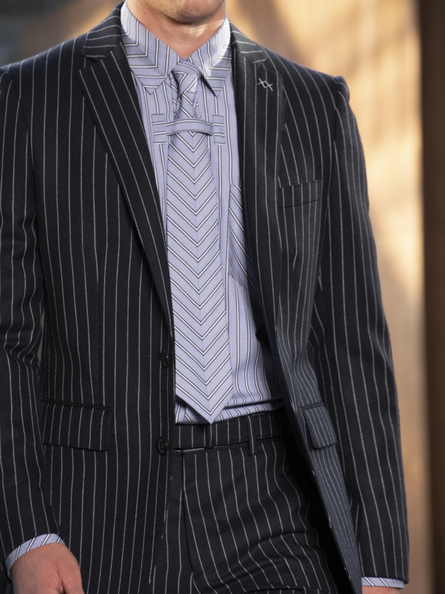 burberry-spring_summer-2019-collection_006