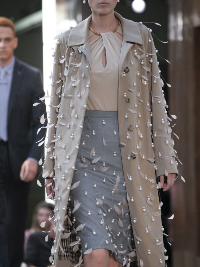 burberry-spring_summer-2019-collection_007