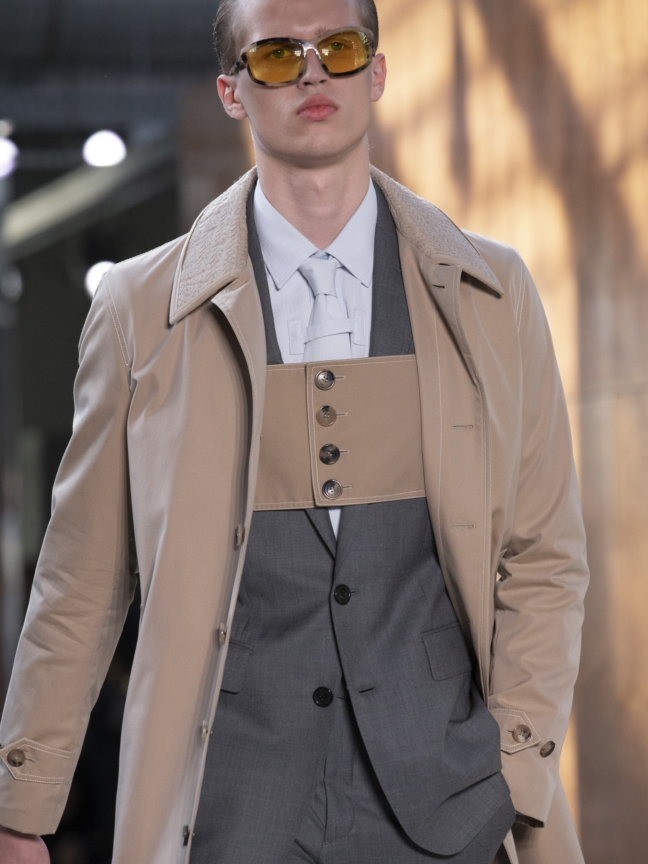 burberry-spring_summer-2019-collection_008