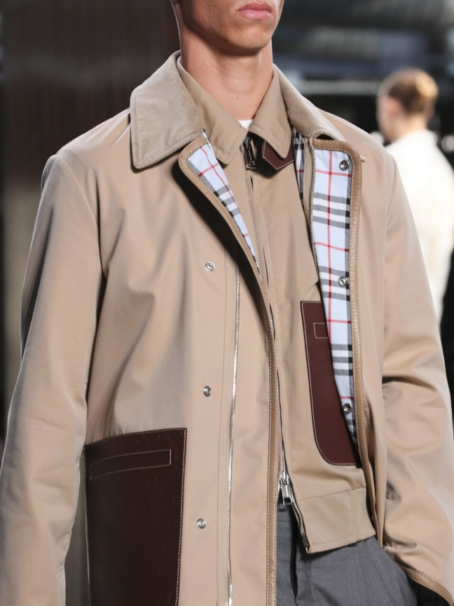 burberry-spring_summer-2019-collection_011