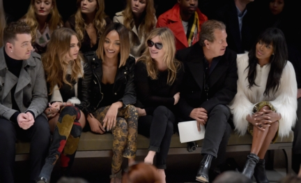 sam-smith-cara-delevingne-jourdan-dunn-kate-moss-mario-testino-and-naomi-campbell-on-the-front-row-at-the-burberry-womenswear-autumn_winter-2015-show