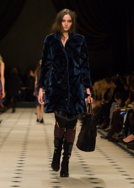 burberry-womenswear-autumn_winter-2015-collection-look-22