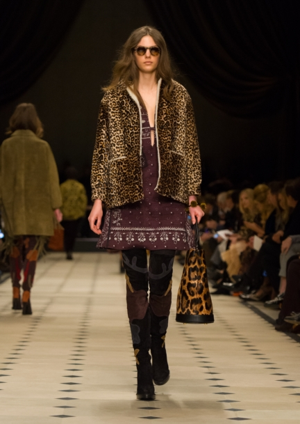 burberry-womenswear-autumn_winter-2015-collection-look-28