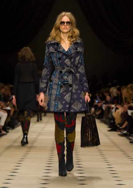 burberry-womenswear-autumn_winter-2015-collection-look-34